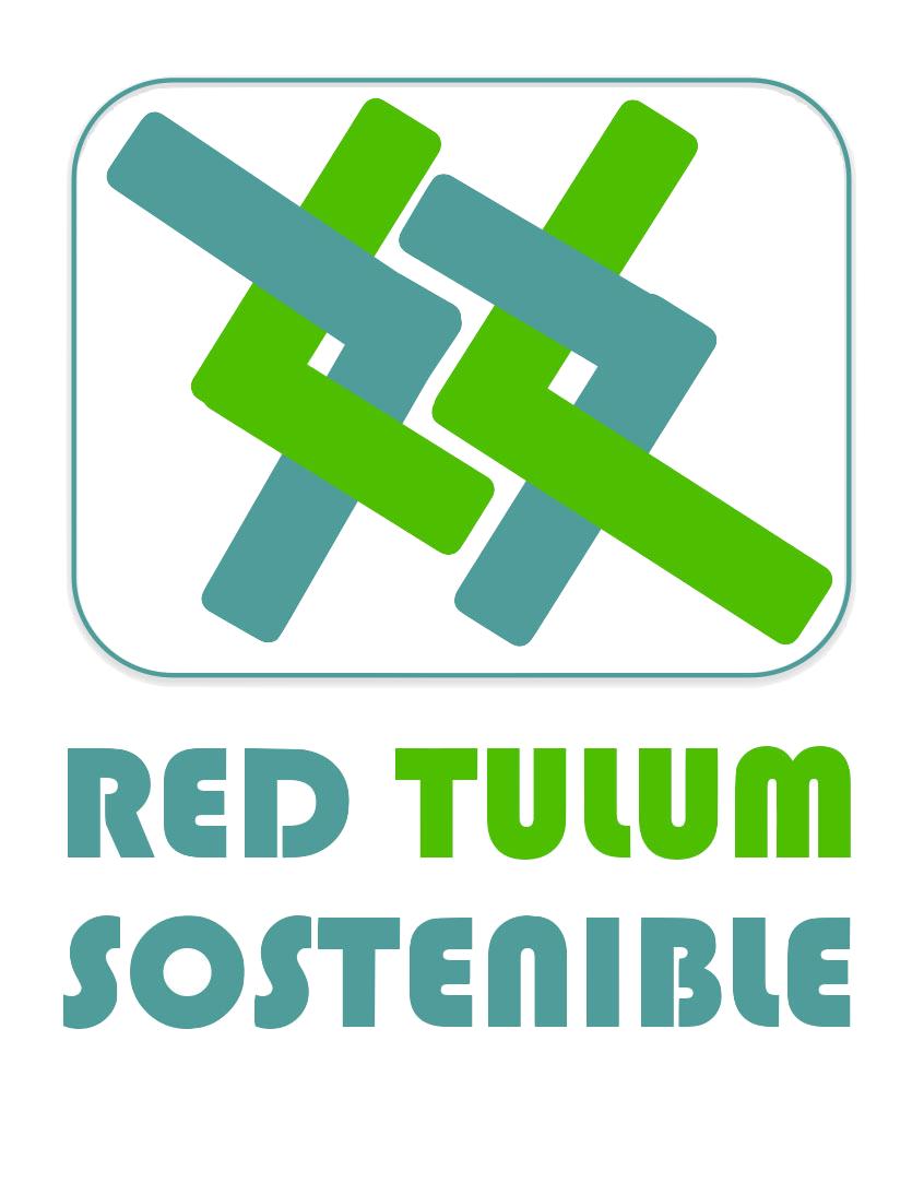 Red Tulum Sostenible