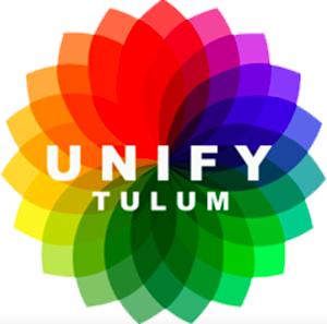 Unify Tulum