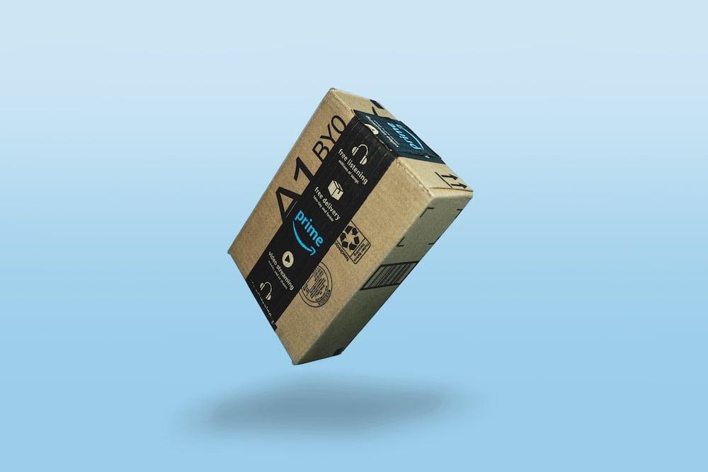 The Great American Cardboard Comeback