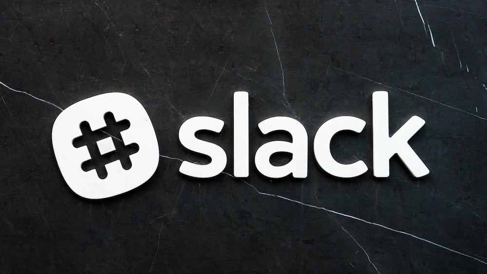 How One VC Firm Amassed a 24% Stake in Slack Worth $4.6 Billion