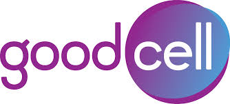https://www.goodcell.com