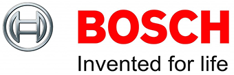 Bosch Water Heaters