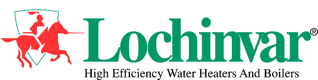 Lochinvar Water Heaters and Boilers