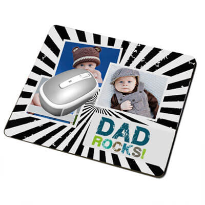Father's Day Photo Gifts