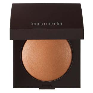 Laura Behnke The Life Actually Company Laura Mercier Bronzer