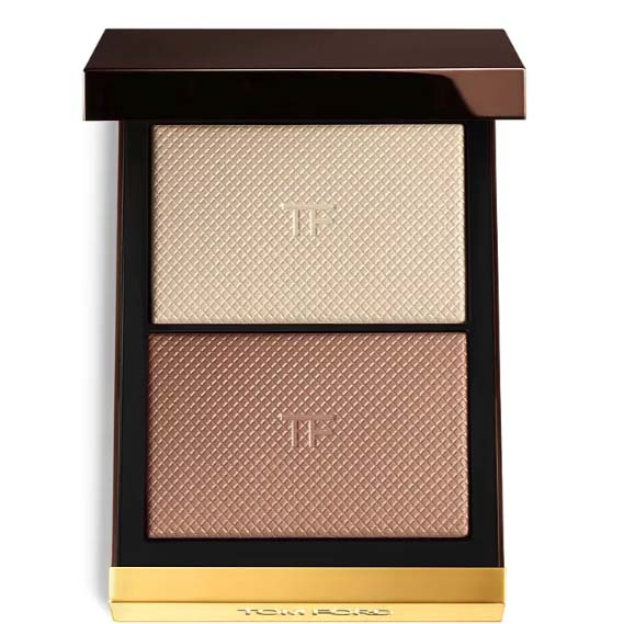 Laura Behnke The Life Actually Company Tom Ford Skin Illuminating Powder Duo