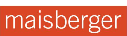masiberger pr logo