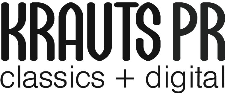 Krauts PR Logo