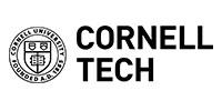 CornellTech