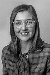 Katelyn Hertel