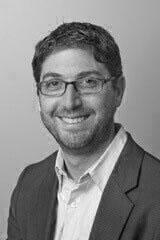Michael Rabinowitz