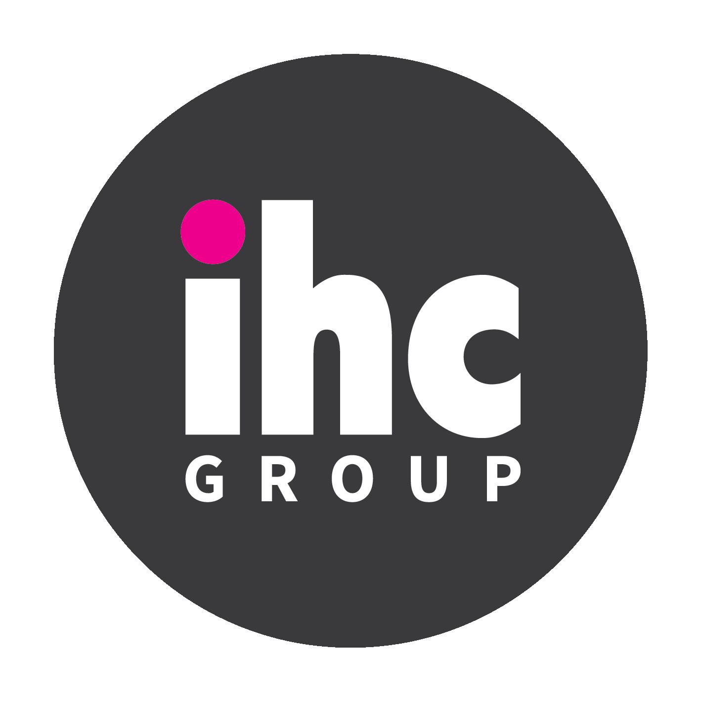 IHC Group