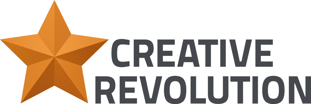 Creative Revolution Digital Marketing and Website Design Agency