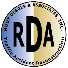 Rudy Degger & Associates, Inc.