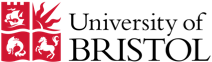 bristol university logo