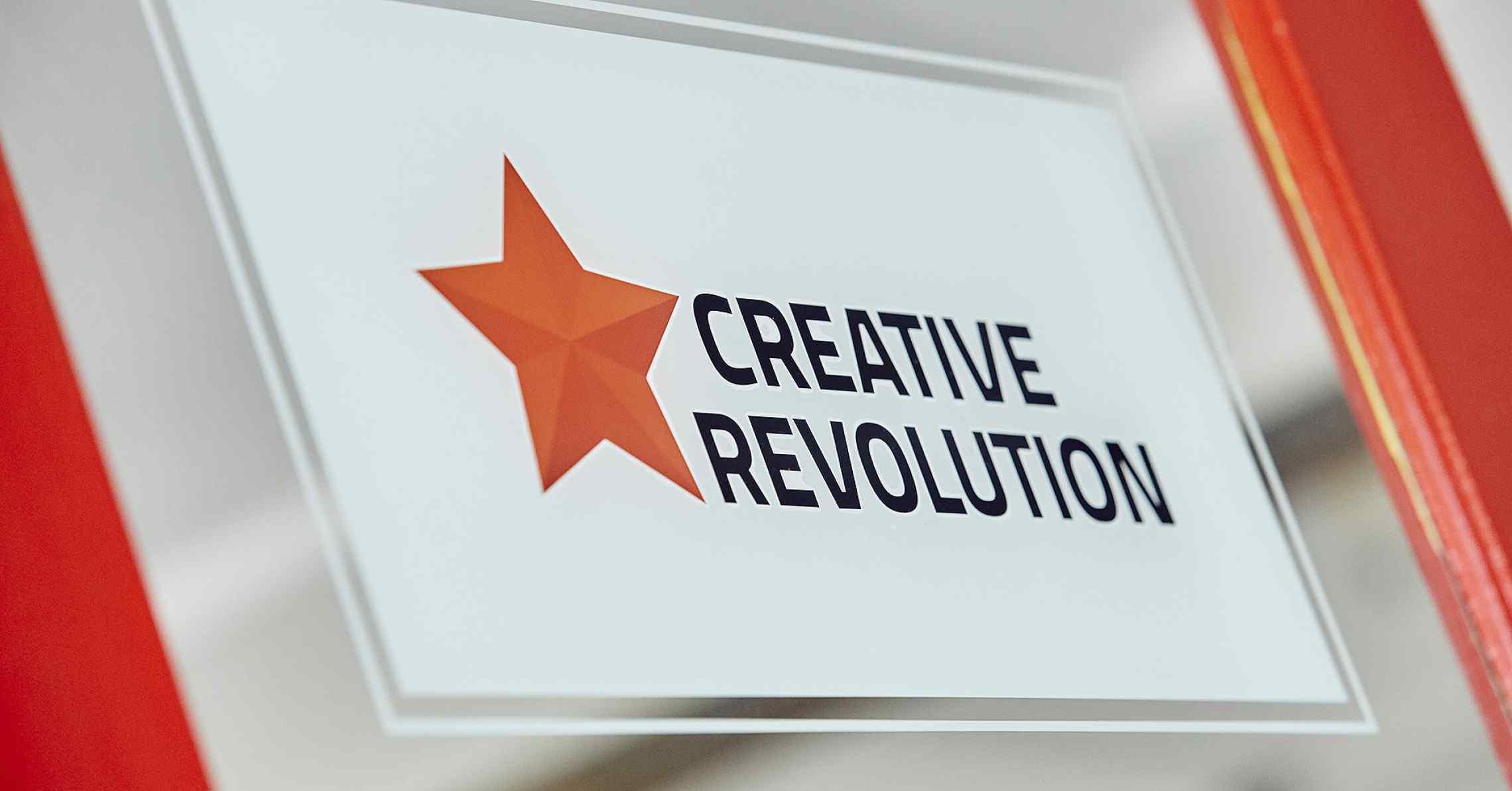 Why I Started a Digital Marketing Agency