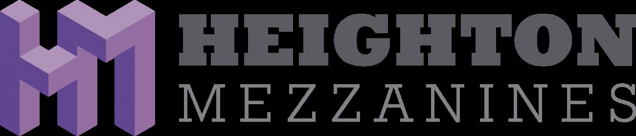 Heighton Mezzanines