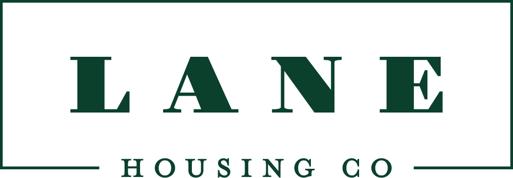 Lane Housing Co.