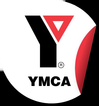 Bendigo YMCA