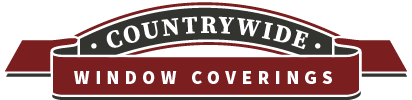 Countrywide Window Coverings