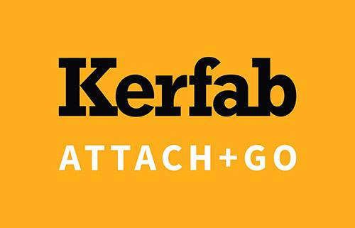 Kerfab