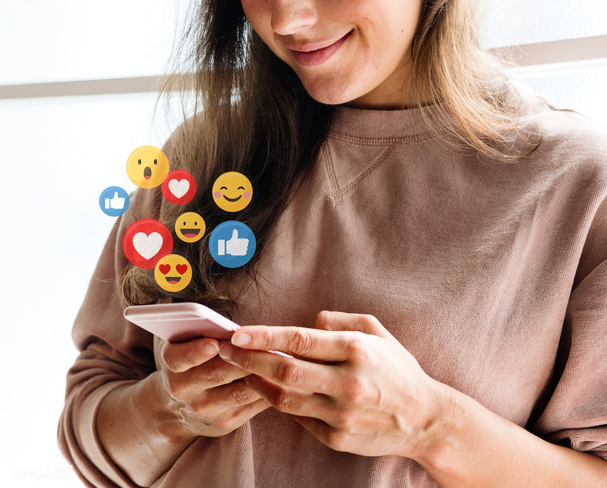 Bendigo agency gets social media likes