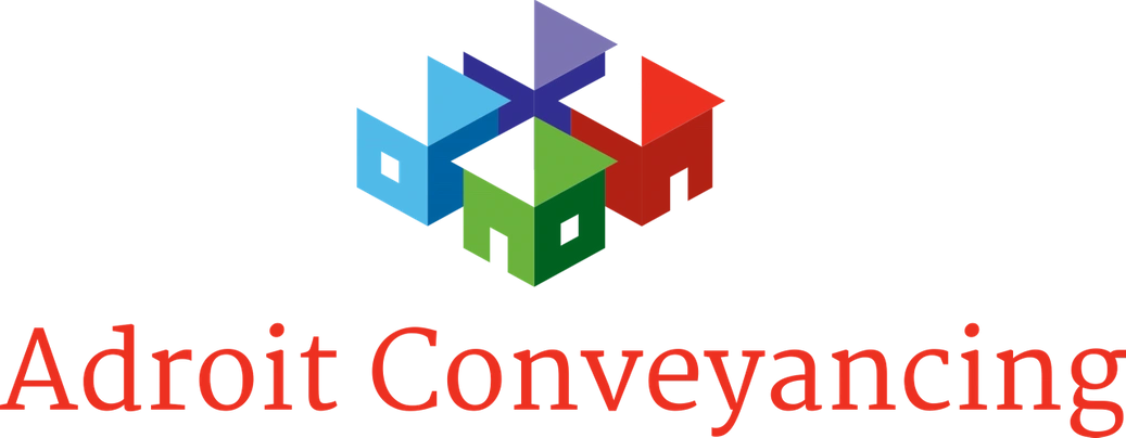 Adroit Conveyancing