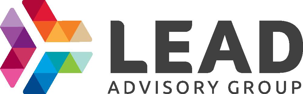 Lead Advisory Group