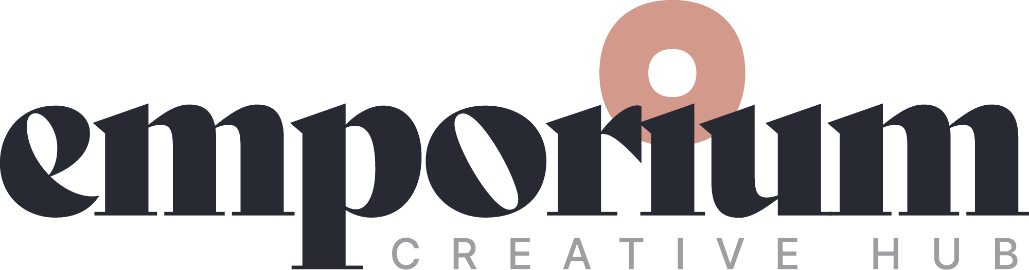 Emporium Creative Hub