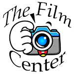 The Film Center