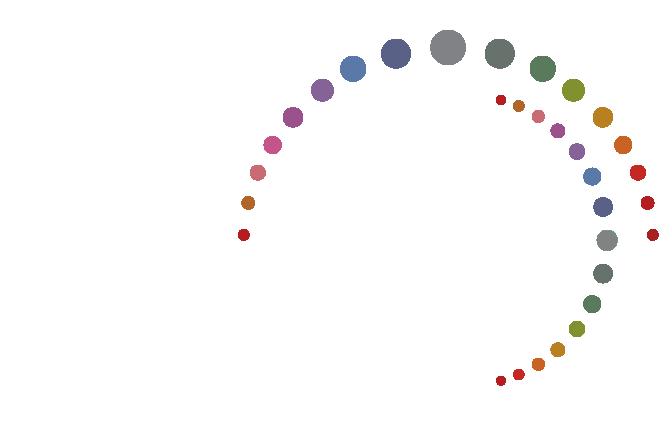 הלוגו של אלה