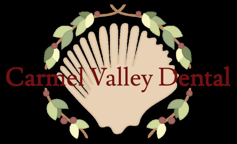 Carmel Valley Dental