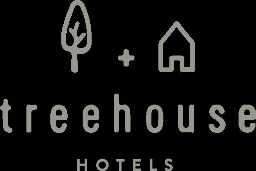 treehouse-logo-footer