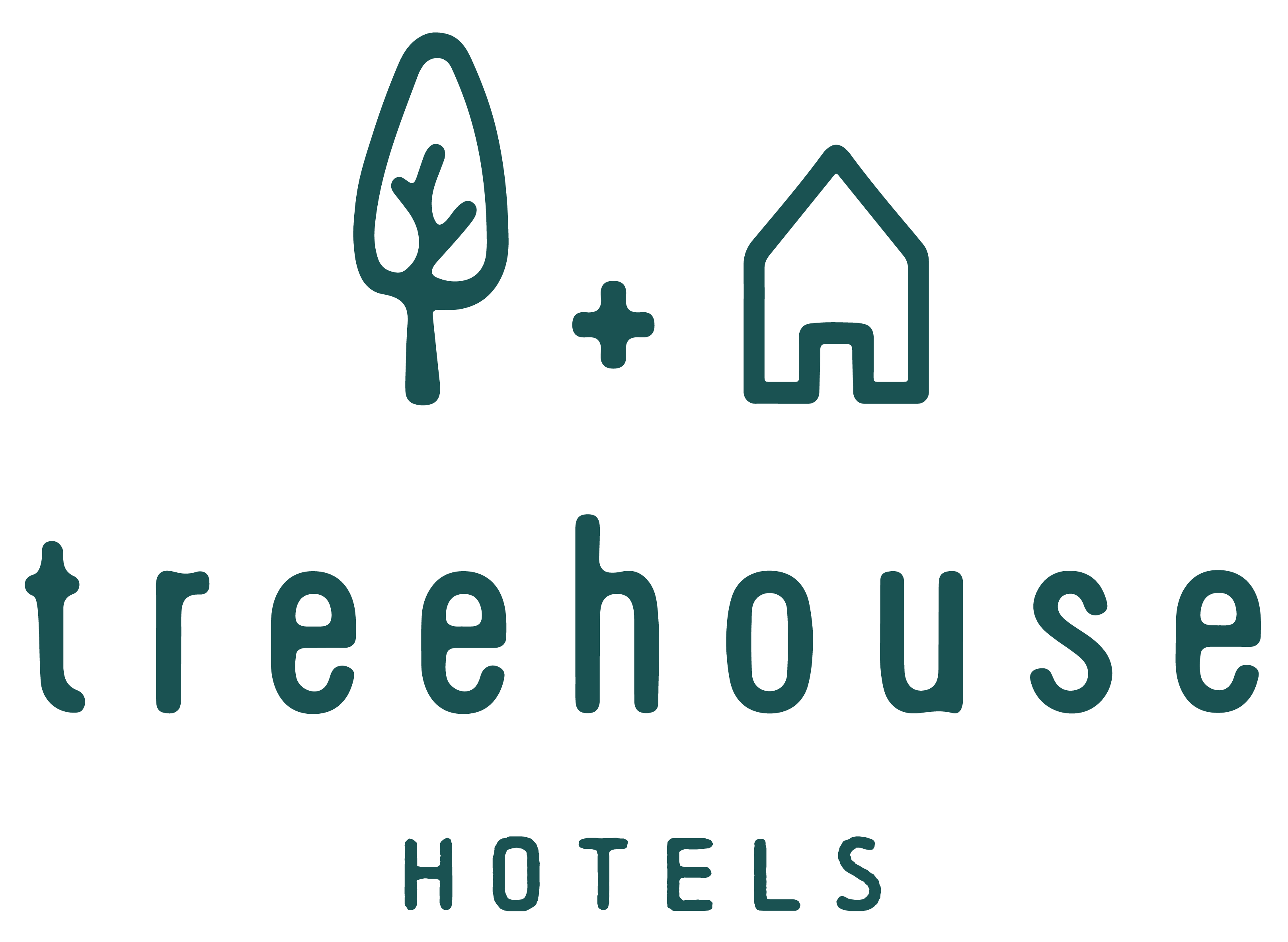 treehouse-logo-footer