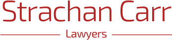 Strachan Carr Lawyers