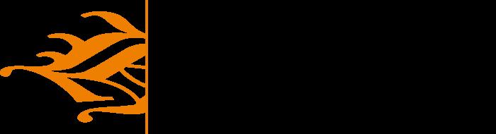 logo samenwerking: Hanzehogeschool Groningen