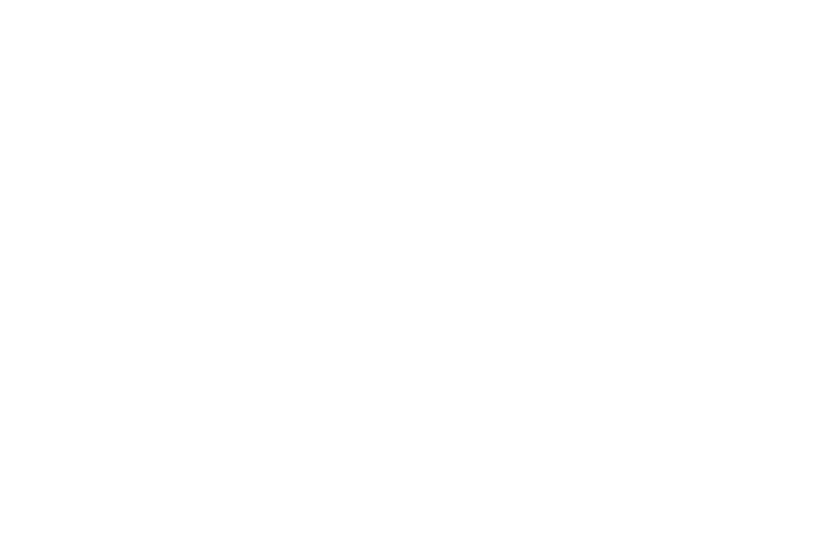 the seventh wave corporate training logo