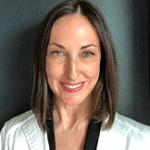 Melissa Walker, PA-C, Washington, DC ENT Care