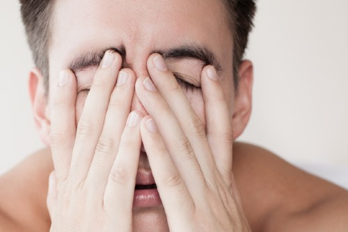 Sinus Infections: Relief Is Possible