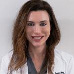 Meet Lauren Wills, PA-C