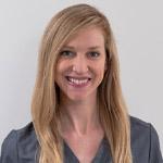 Meet Leslie Fincher, PA-C