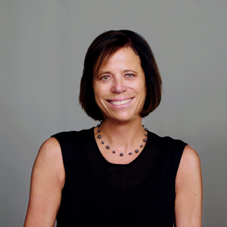 Carla Posthauer