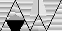 Alec Wren Logo