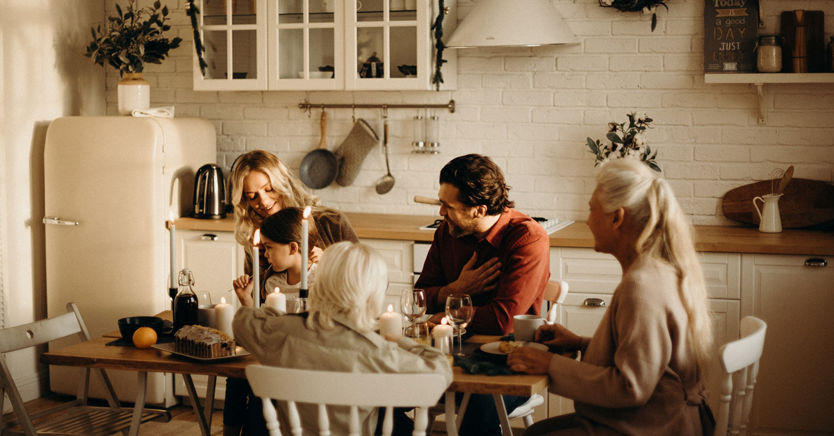 How Can I Convince My Parent To Move To A Retirement Home? | Retire Fearless
