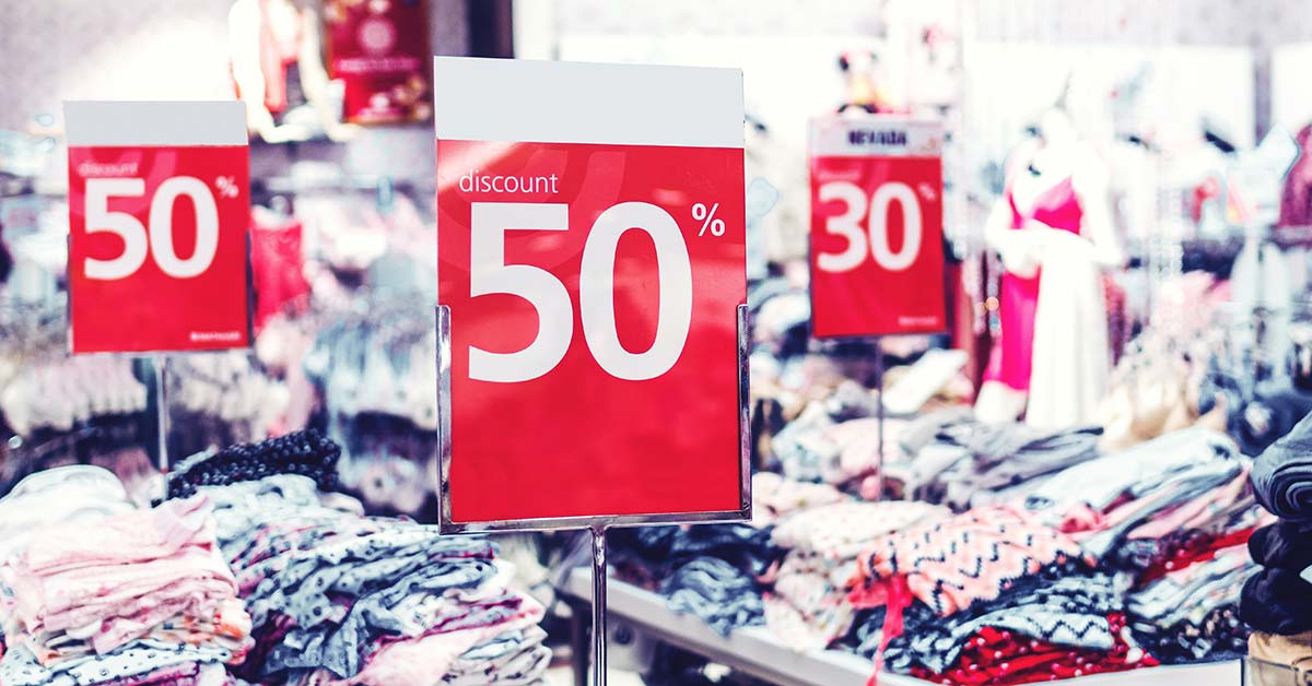 2020 Senior Discounts - Where To Save | Retire Fearless