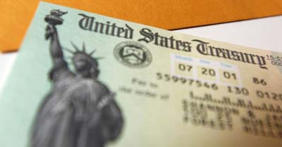 Is Social Security Enough to Retire On? | Retire Fearless