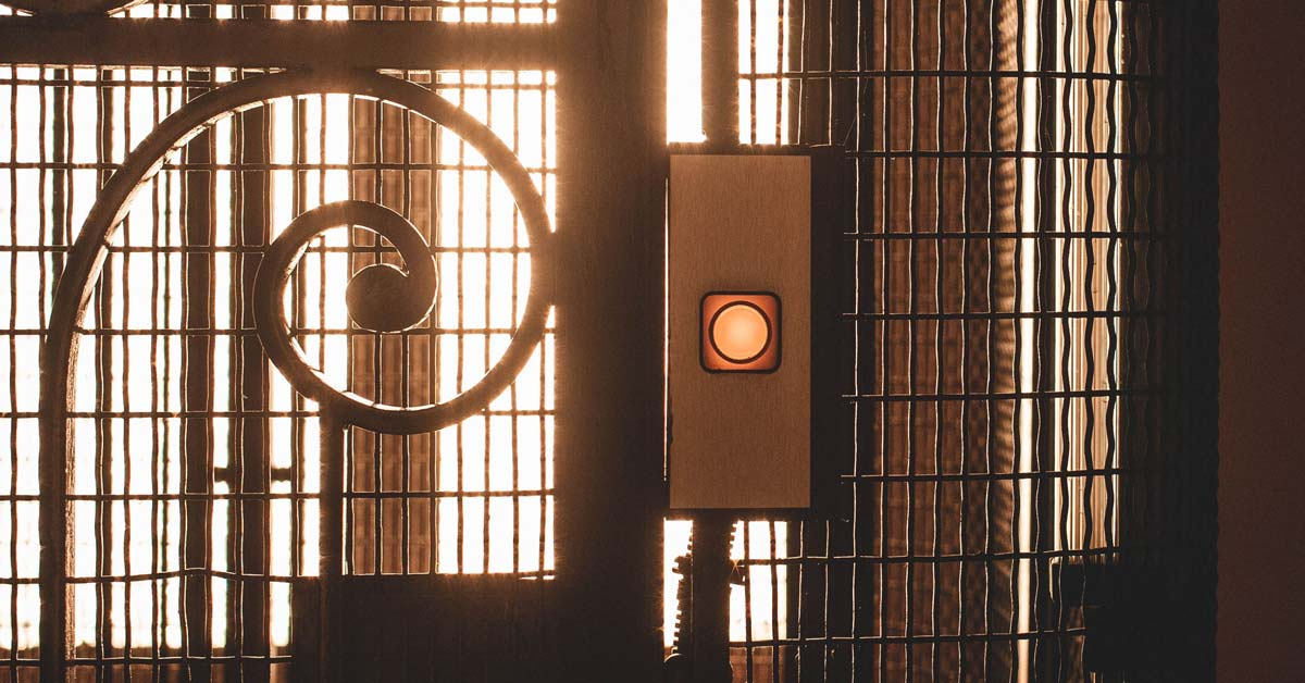 Top 5 Home Elevators | Retire Fearless