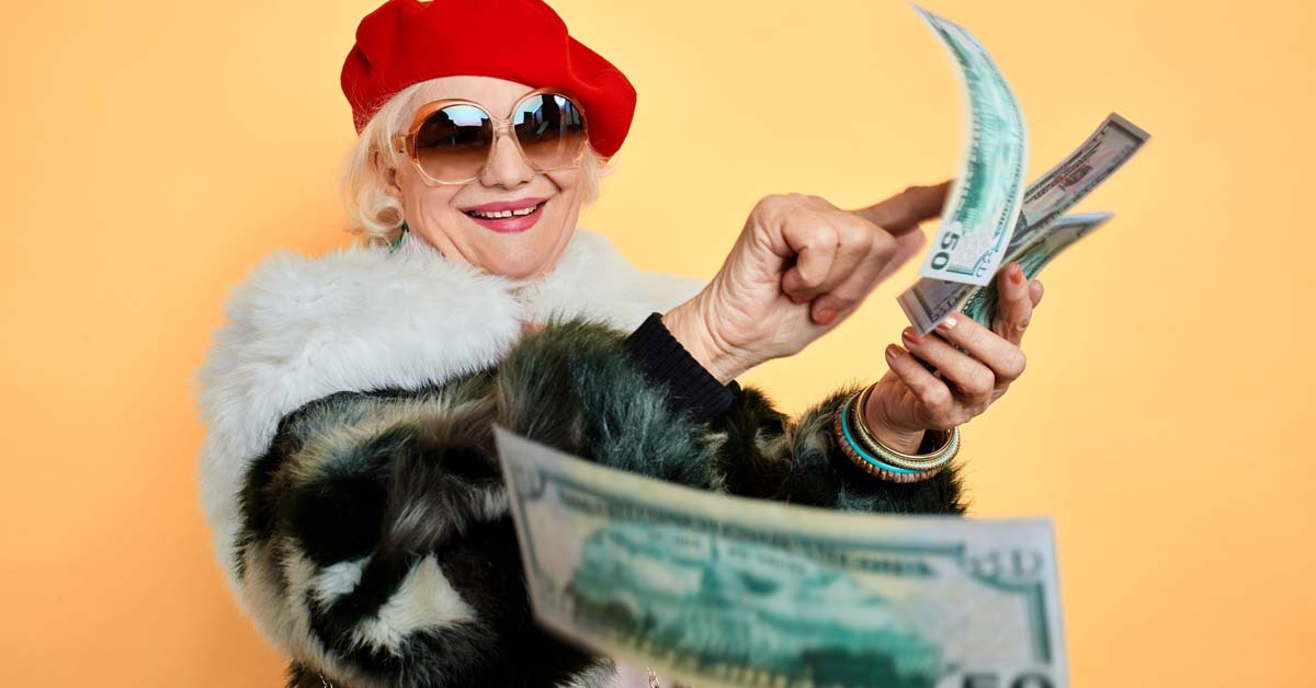 Does Assisted Living Take All Your Money? | Retire Fearless