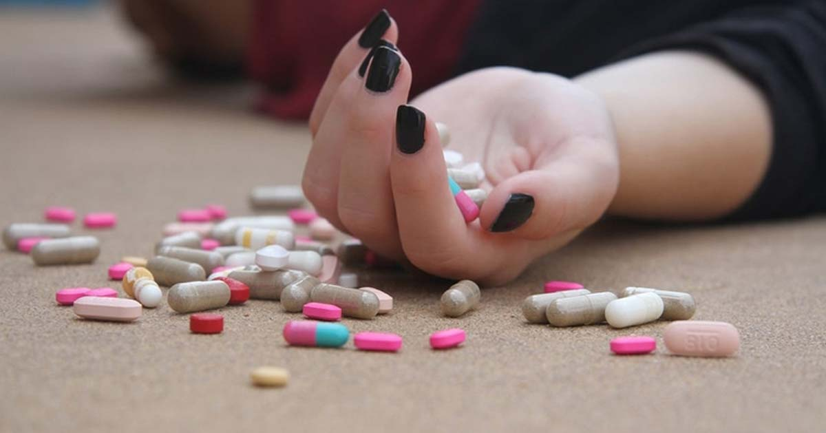 3 Dangerous Pain Relievers You Should Avoid | Retire Fearless