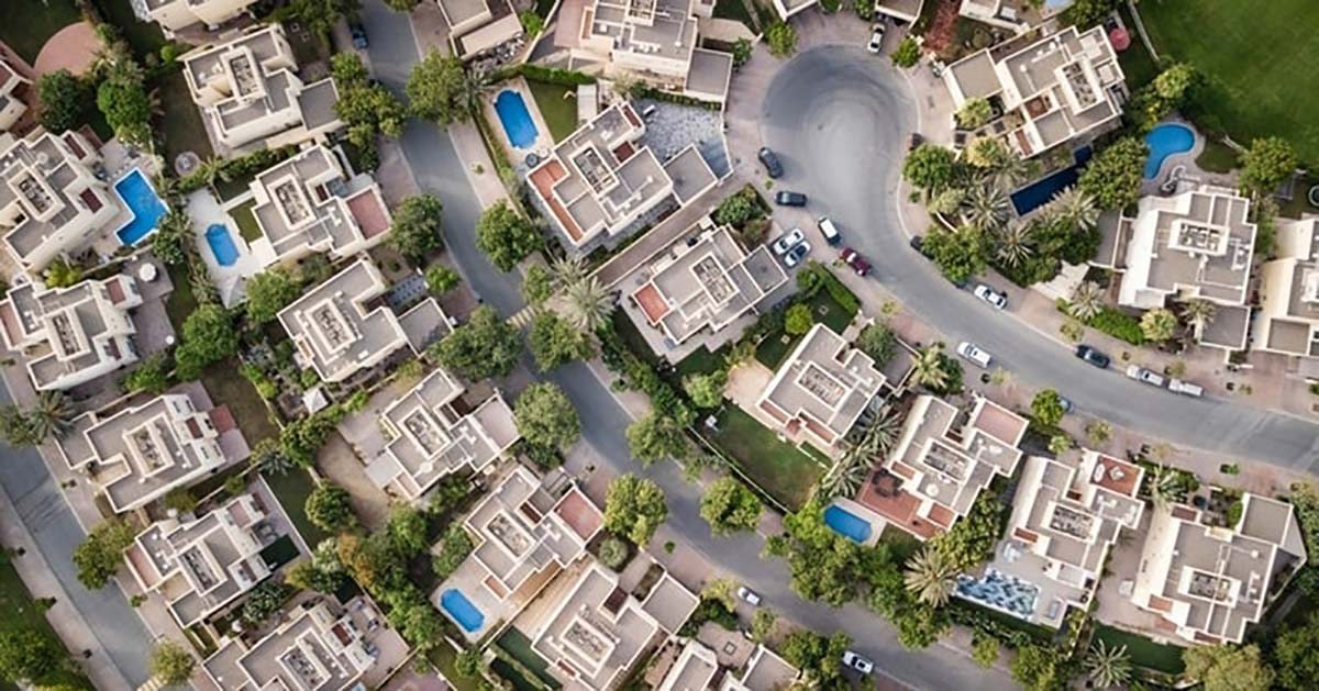 What Types of Retirement Communities are There?   Retire Fearless